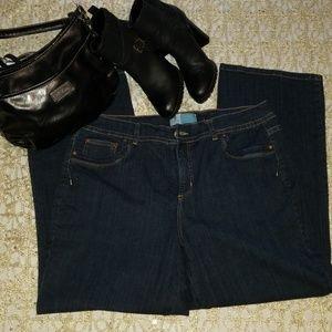 💎Jms women jeans